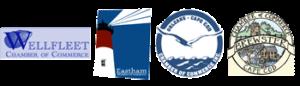 Cape Cod Chamber Memberships